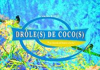 Drôle(s) de Coco(s) Couv.jpg