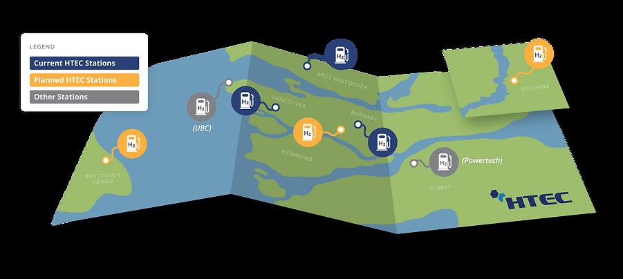 HTEC Station Map (Vancouver) V3 A (No Nu