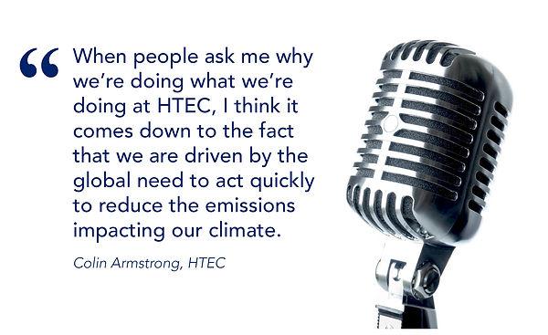 FF-HTEC-interview_2.jpg