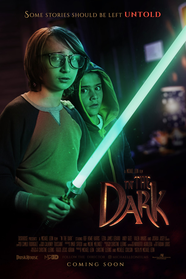 IN THE DARK - POSTER 01.jpg