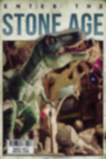 STONEAGE_RGB_LOW.jpg