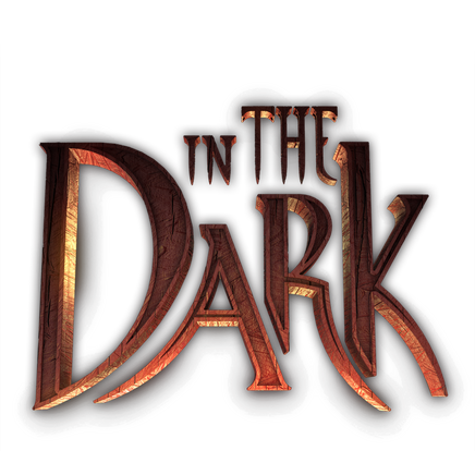 ITD - LOGO.png