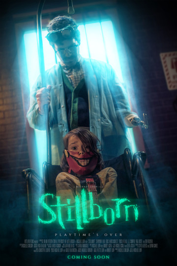 STILLBORN_POSTER_BUTTON.jpg