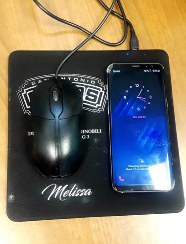 Leather Mousepad.jpg