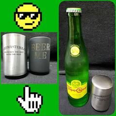 Laserable Bottle Opener