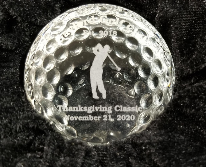 Golf Ball paperweight.jpg