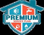premium-plan-.png