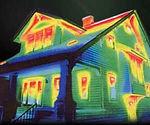 thermal-image-home.jpg