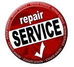 repair_service.png