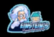 einsteins vector logo.png