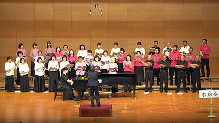 市民音楽祭・歌紡会aL.jpg