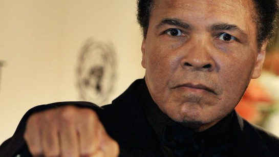 Ali 2015