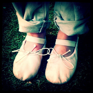 BalletChild.jpg