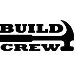 Build Crew