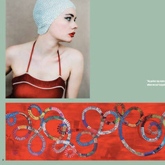 Royal Caribbean Catalogue