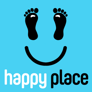 HappyPlaceLogo.png