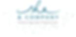 Logo signatuur 350 x 170.png