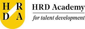 HRDA_logo_left.jpg