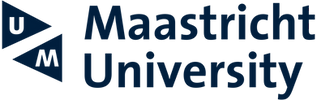 1200px-Maastricht_University_logo_(2017_