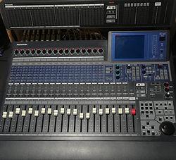 music_production1.jpg