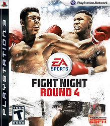 ps3_fight_night_round_4.jpg