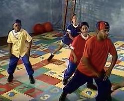 hiphop_kids.jpg