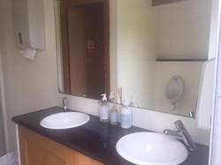 Posh Toilet Hire Sussex