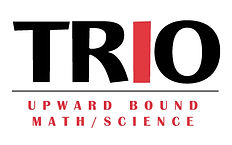 trio-ubms-logo.jpg