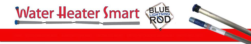 Water Heater Smart