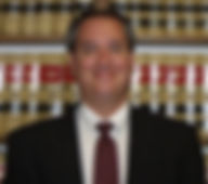 Orange County Business law Firm