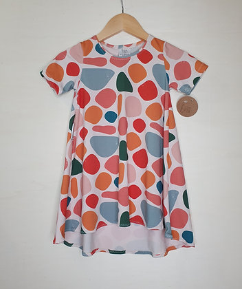 Shirt Tunika