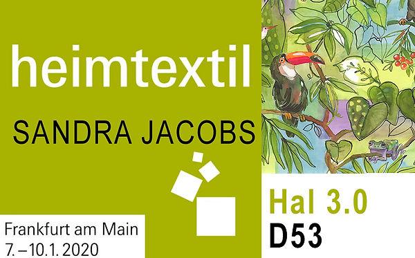 Heimtex2020.jpg