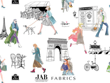 ParisCityMail.jpg