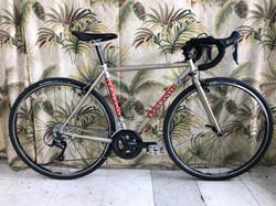 52cm LeMond Poprad