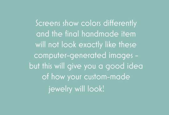 Color Planner Directions