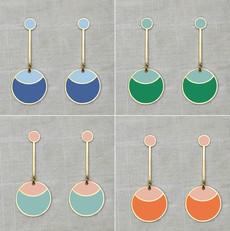 Custom Color Planner