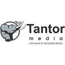 Tantor.png