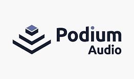 podium-audio-web-2.png