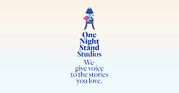 One night stand studios.png
