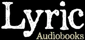 Lyric.png