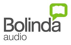 Bolinda 1.png