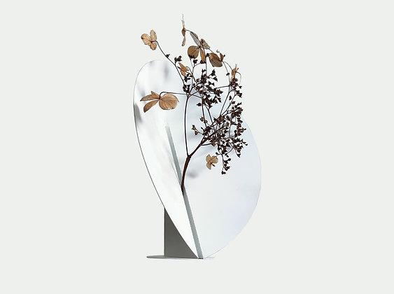 Soob - vase | mala leche Design