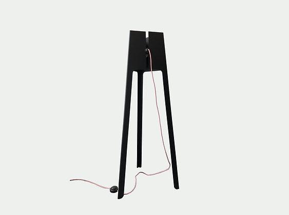 Modo XL - lampe | Nicolas Ghilissen