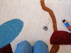 jeanne tapis 1.jpg