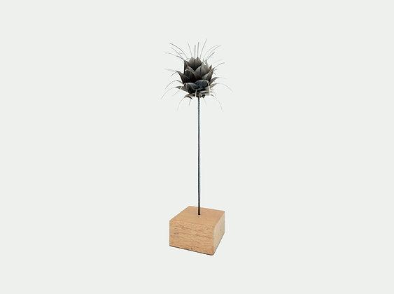 Chardon - décoration | Analepse Felt Design