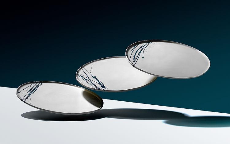 Ambiance-assietteplate-signature-1.jpg