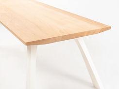 Table Bridge blanc_4.jpg