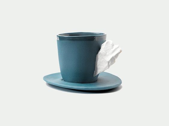 Tasse à café | Maison Dejardin