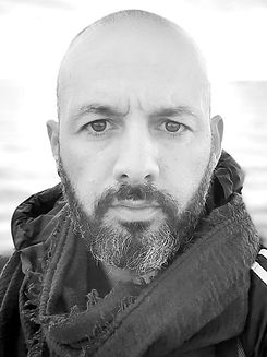 Giacomo Noyà - AteliersAyon_edited.jpg