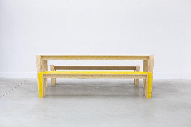 La_dernière_cène.dwg - table | DesignWithGenius